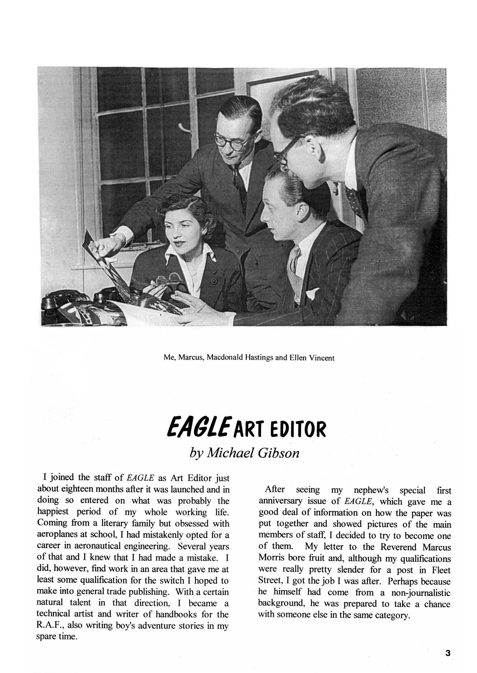 Eagle art editor page 1