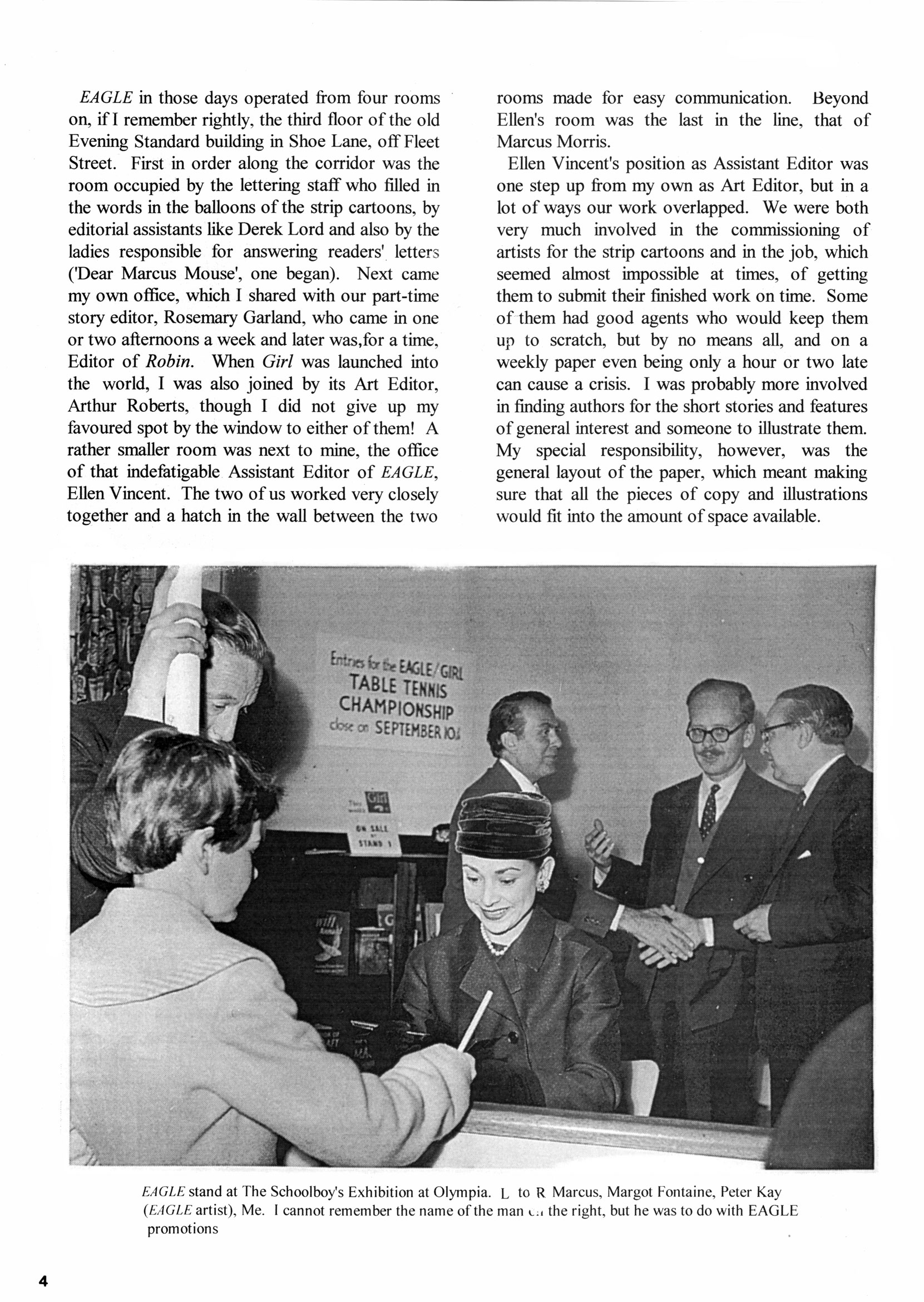 Eagle art editor page 2