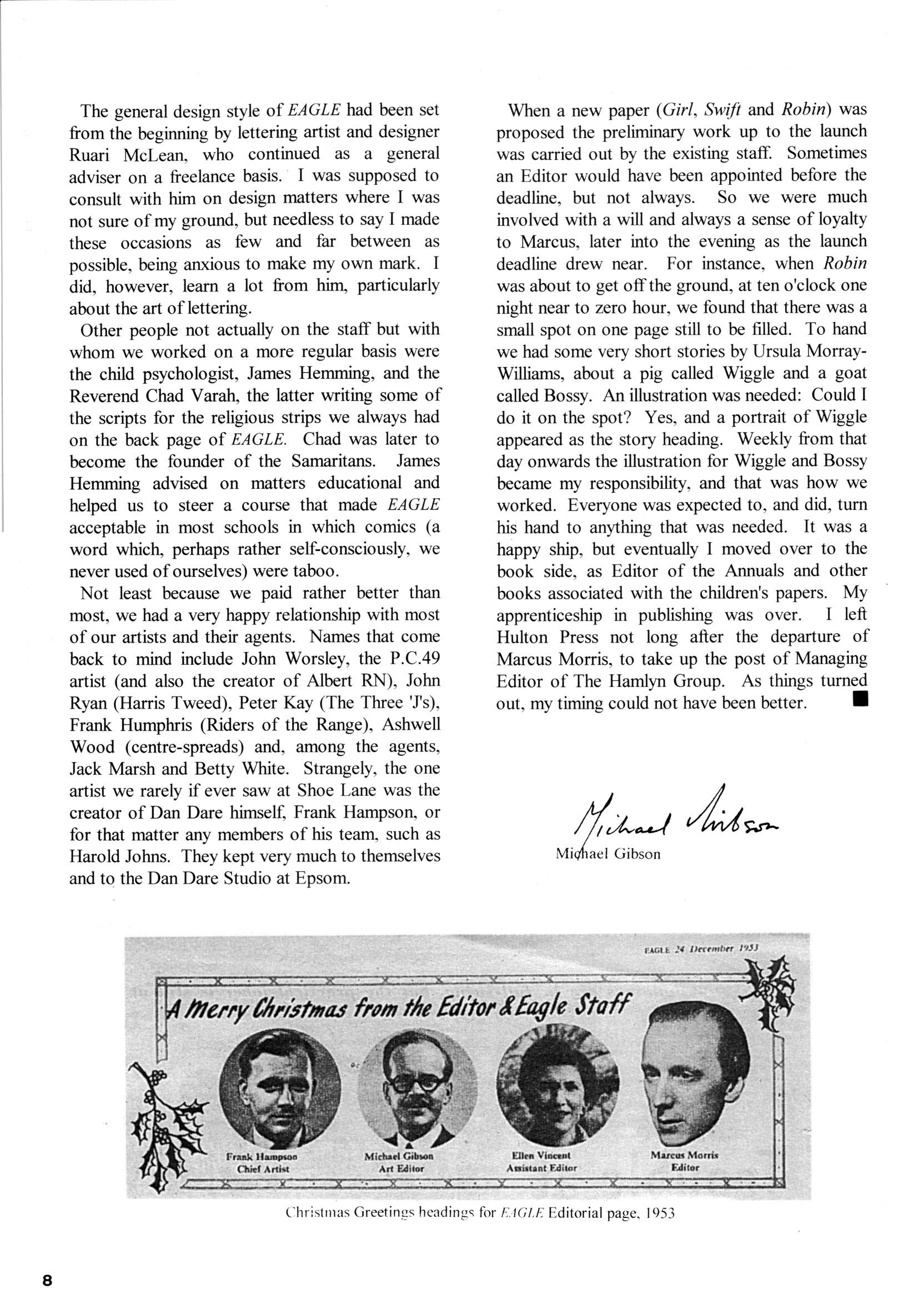 Eagle art editor page 6