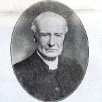 Basil Wilberforce